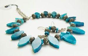 LAVMM018 Necklace Set