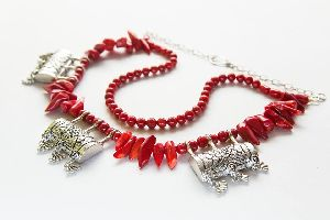 LAVMM07 Necklace