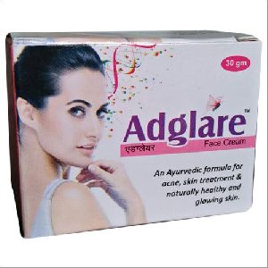 Adglare Face Cream