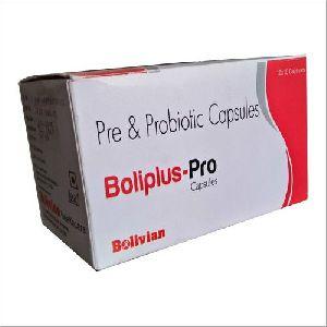 Boliplus-Pro Capsules