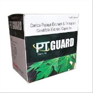 PT Guard Capsules