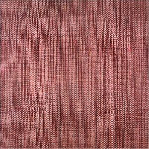 Blossom Fabric
