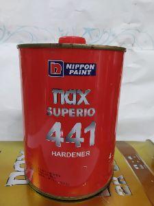 Nax Superio 441 Hardener