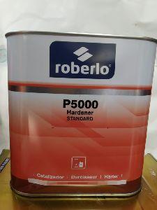 Roberlo P5000 Hardener