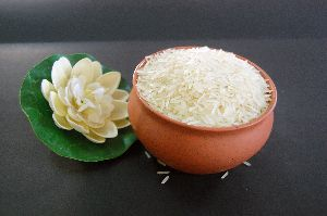 Sugandha Sella Basmati Rice