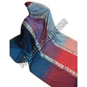 Khadi Cotton Madhyamani Saree