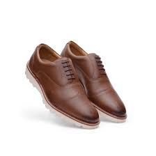 Mens Designer Shoes