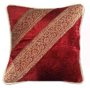Stylish Cushion
