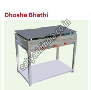 Dosa Bhatti