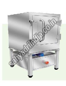 Nylon Khaman Making Machine