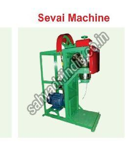 Sevai Machine