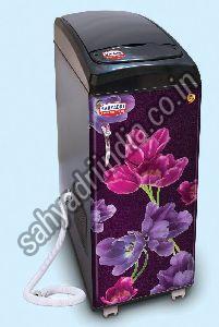 Smart Vacuum Atta Chakki