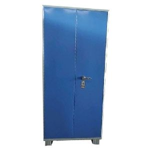 Storage Steel Cupboard