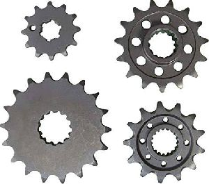 Chain Sprockets
