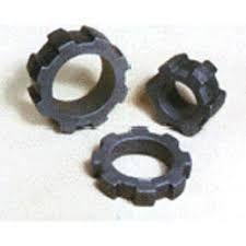 Ring Hammer