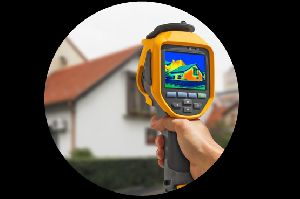 Energy Audit & Management