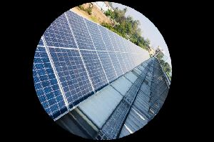 Solar Project Development