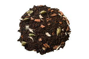 CTC Masala Tea