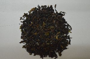 Darjeeling Whole Leaf Tea