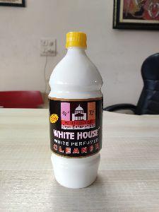White Phenyl (1 Ltr.)