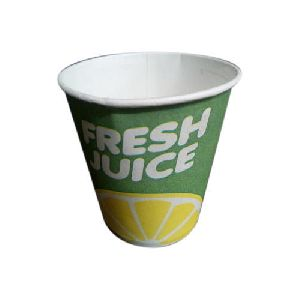 Disposable Paper Cups (150 ml)
