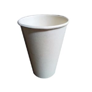 Disposable Paper Cups (300 ml)