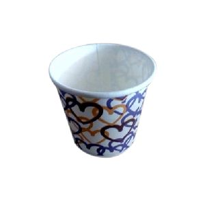Disposable Paper Cups (50 ml)