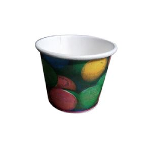 Disposable Paper Cups (55 ml)