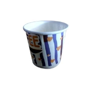 Disposable Paper Cups (65 ml)