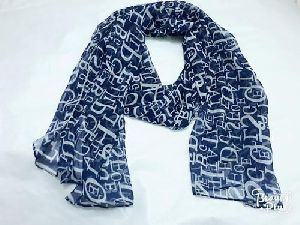 Ladies Stylish Scarf