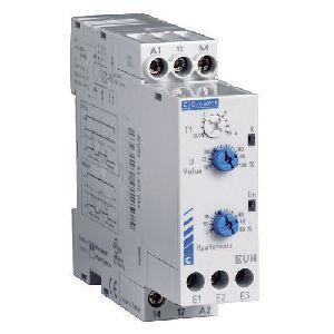 Voltage Monitor Relay