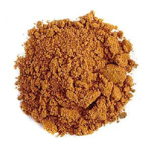 Sweet Jaggery Powder