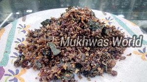 Shahi Kalkatti Pan Taste Mouth Freshener