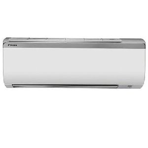 Daikin Split Air Conditioner
