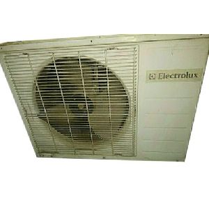 Used Electrolux Air Conditioner