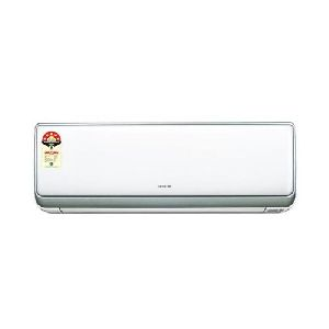 Used Hitachi Air Conditioner