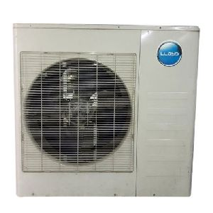 Used Lloyd Split Air Conditioner