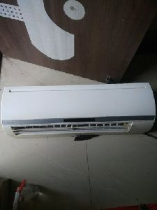 Used Onida Air Conditioner
