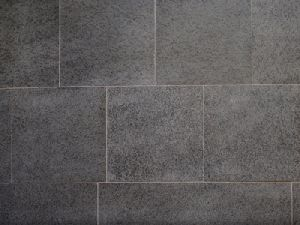 Granite Outdoor Tiles