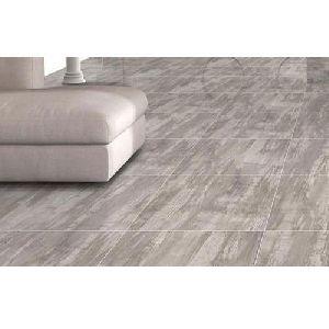 PGVT Floor Tiles