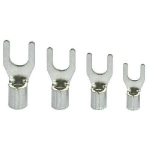 Fork Type Aluminum Terminal