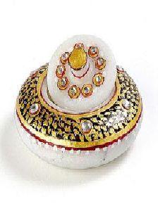 Marble Sindoor Dani