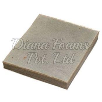 Pvc Foil Laminated Foam