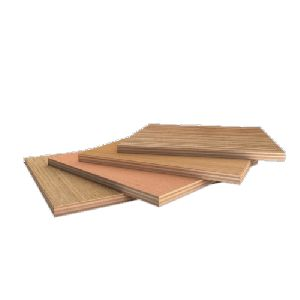 10mm Plywood Board