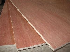 18mm Plywood Board