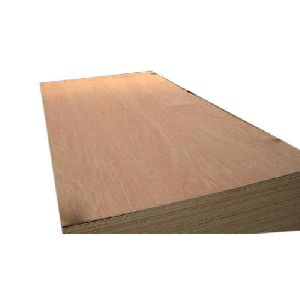 8mm Plywood Board