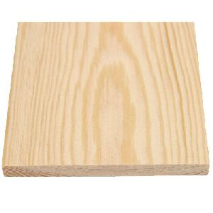 Pine Wood Boards