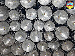 Aluminium Casting Kadai