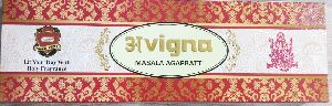 Avigna Incense Sticks