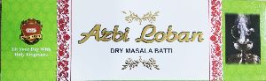 Azbi Loban Incense Sticks